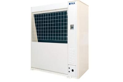 CO2 HP
